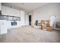 apartment is set on Holloway Road within minutes walk to public transport routes & local amenities