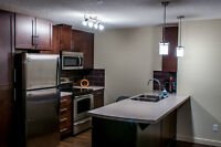 Beautiful view two bed-room apartment in Summerside