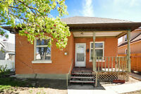 Great Little 2 Bedroom Bungalow - Perfect for First Time Buyers