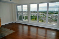 2 bedrroom apartment at The Waterton for SALE