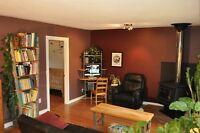 Riverdale Rental - 2 bedroom