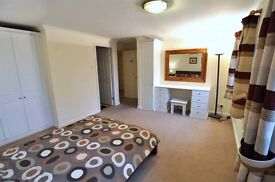 8 Beautiful Double Rooms in East London - All Bills Included