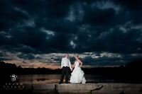 Shawn Taylor: Wedding Photographer of choice for 400+ couples