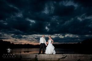 Shawn Taylor   Niagara Wedding Photographer   shawntaylor.ca