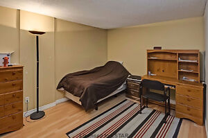 Attention Investors! Fully Leased student Rental London Ontario image 8