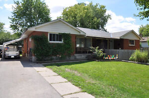 JUST LISTED - RARE Opportunity - Side by Side DUPLEX