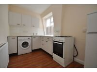 Kingston. 2/3 bedroom flat