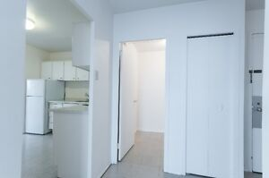 One, Two and Three bedroom units for rent* Parkview Kingston Kingston Area image 4