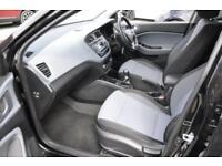 2016 Hyundai i20 1.2 Premium SE 5dr