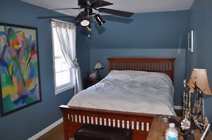 Rooms for rent in Odessa