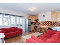 4 bedroom flat in Chobham Gardens, London, SW1