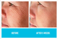 Independent Rodan and Fields Skincare Consultant