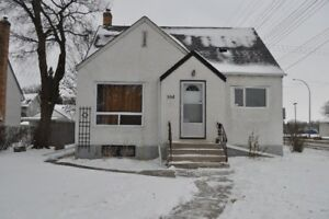 New Tenants needed... 3 bedroom House with garage for rent