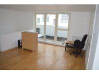 Spacious 1 Bedroom flat to rent on Loftus road, Barking