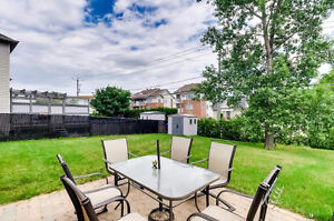 This property is the cheapest in the neighborhood. Come and see! Gatineau Ottawa / Gatineau Area image 10