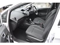 2015 Ford Fiesta 1.0 EcoBoost Zetec Powershift 5dr