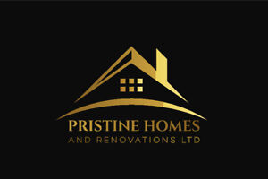 Drywall and Renovation Professionals