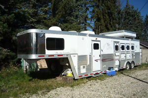 2006 4H Bloomer with 13'LQ