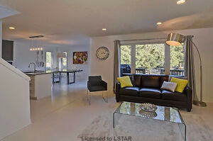 Ballymote Woods - Gorgeous Former Model Home London Ontario image 2