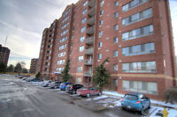 OPEN HOUSE SUN 1pm~2pm Affordable 2 Bedroom Condo w. view