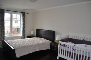 PIERREFONDS - LUXURIOUS CONDO - 2 Bedrooms - Appliances Included West Island Greater Montréal image 4