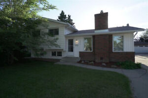 Detached Family Home in Patricia Heights (E4147413)