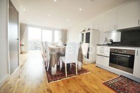 2 bedroom flat in Moorhen Drive, London, NW9