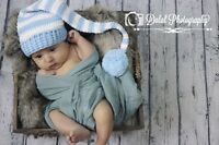 Baby and newborn photography in your home 90$