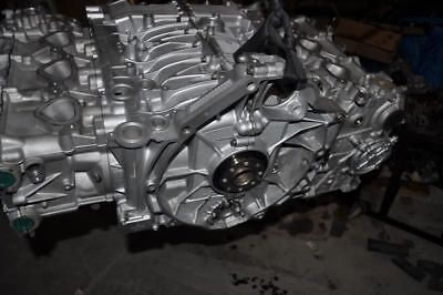 ENGINE 2.7L VIN A 5TH DIGIT FITS 06-08 PORSCHE CAYMAN 6935