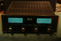 Wanted Audio and Stereo Equipment