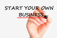 Need help in opening a business or want to file taxes?