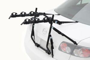 Bike Rack (for 3 bikes)