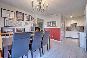 Quadrex à vendre à Gatineau - Quadrex for sale in Gatineau Gatineau Ottawa / Gatineau Area image 5