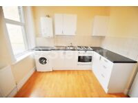 Newly refurbished 1 double bedroom flat is located in Woodside Park with minutes walk to the tube