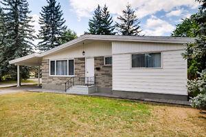 Maison à vendre - 292 rue Fraser
