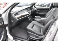 2010 BMW 5 Series Gran Turismo 3.0 530d SE GT 5dr