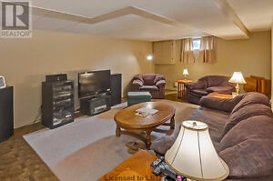 OPEN HOUSE Thursday October 20th 5-7pm. Don't miss out!! London Ontario image 5