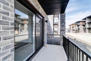 Brand new apartments in Plateau