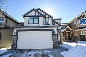 Beautiful house in Aspen Woods available for rent