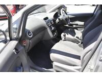 2014 Vauxhall Corsa 1.4 i 16v SXi 5dr
