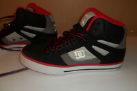Shoes- Chaussures DC