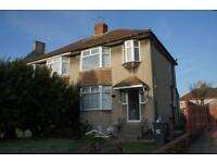 5 bedroom house in Conygre Road, Filton, Bristol, BS34 7DA