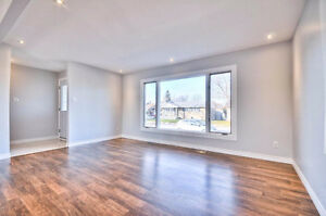 Gorgeous newly renovated house for sale Gatineau Ottawa / Gatineau Area image 6