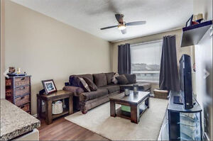 2 Bedroom Townhouse Copperfield