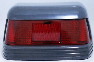 Genuine Kubota Tractor L2900 3010 3300 3408 3410 3600 4508 Tail Lights Tail Lamp