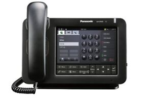 New & Used Phone Systems