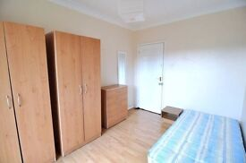 Fast Rooms In Hoxton BRAND NEW!!!