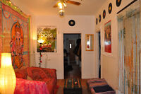 2 Bedrooms available for Lease Transfer/Sublet Jan-May 2016