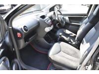2013 Toyota Aygo 1.0 VVT-i Ice 5dr