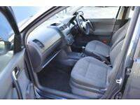 2009 Volkswagen Polo 1.2 SE 5dr